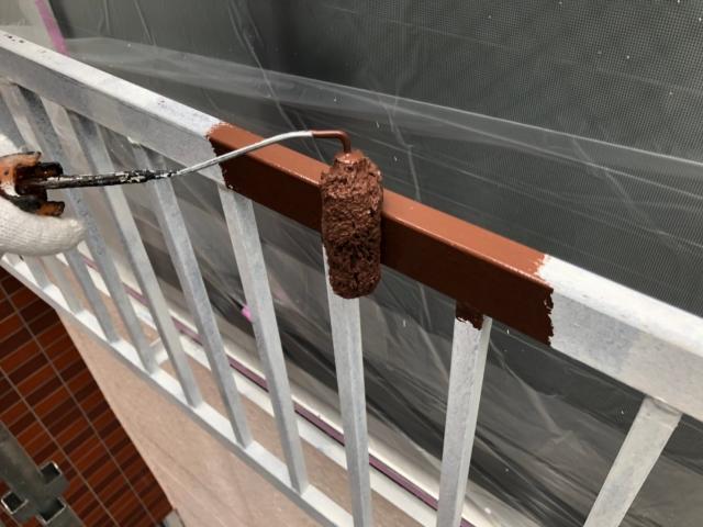 フェンス、柵、格子(外壁塗装工事完了後に後悔した設備や塗装しなかった所)